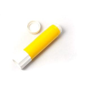 Glue - Sticks & Craft