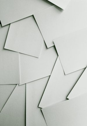 Copy Paper & Cardboard